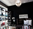 The Beauty Bar 402- Gallery2