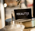 The Beauty Bar 402- Gallery9